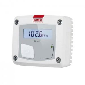 Senzor ogljikovega monoksida CO 110