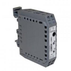 DIN Rail Termoelementni Temperaturni Pretvornik CORD-T