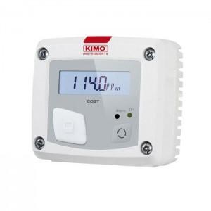 Senzor ogljikovega monoksida COST-S