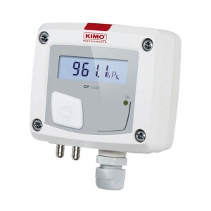 Senzor atmosferičnega tlaka CP 116
