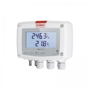 Senzor CP 210-R