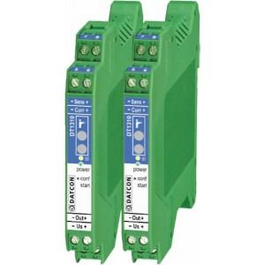 (Ex) Temperatura / Upor / Potenciometer Pretvorniki DT1310