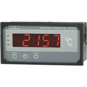 Termometer DT4122