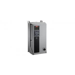 VLT® HVAC Drive FC 102