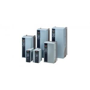 Danfoss Frekvenčni Pretvornik VLT® AutomationDrive FC 301 / FC 302