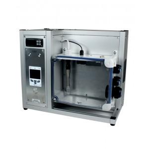 Kalibrator vlage GH500