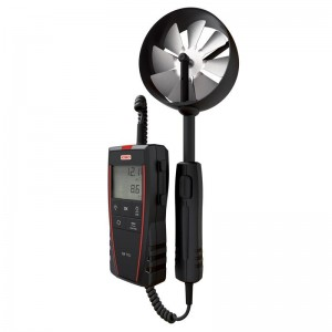 Anemometer LV 110 / 111 / 117