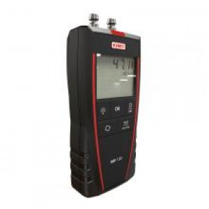 Manometer MP 130