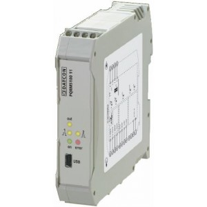 Multifunkcijski Enofazni Močnostni Pretvornik PQRM5100 11