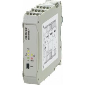 Multifunkcijski Trifazni Močnostni Pretvornik PQRM5100 31