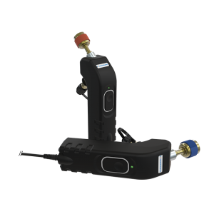 Sauermann Brezžična Sonda Za Tlak Si-RM1
