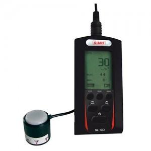 Solarimeter SL 100