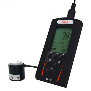 Solarimeter SL 200