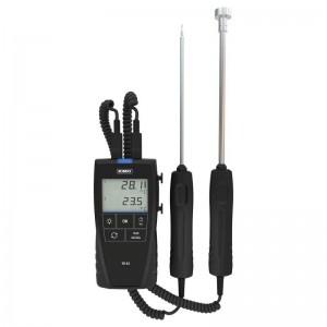 Pt100 Termometer TR 61 / TR 62